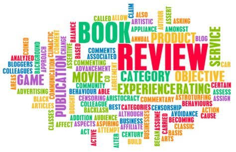 How to Write a Review Report Synonym
